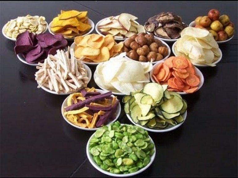 Безуглеводная диета для похудения * Меню на каждый день