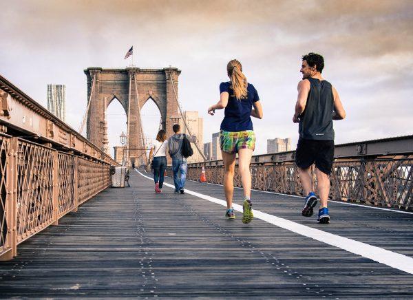 12 способов заставить себя заниматься спортом