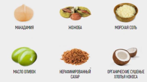 Как избавиться от целлюлита на бедрах и ягодицах