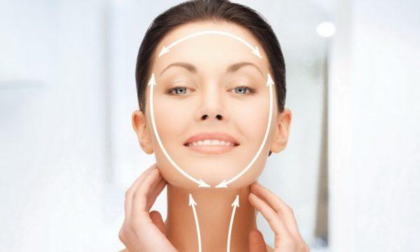 Что делать, чтобы похудело лицо и уменьшились щеки