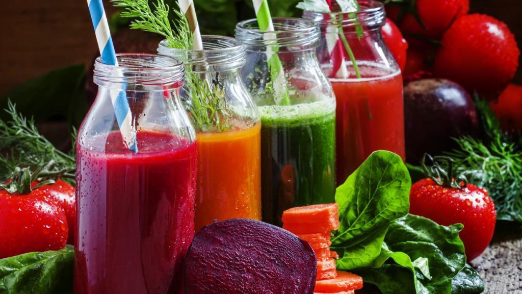 Питьевая диета — меню на каждый день, рецепты, результаты и отзывы