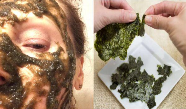 40 лет как сделать кожу лица упругой и подтянутой thumbnail