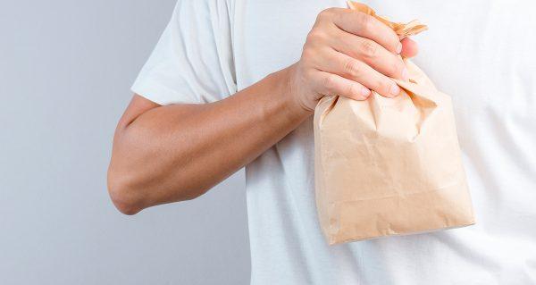 10 быстрых способов избавиться от икоты