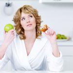 Рецепты ПП для похудения