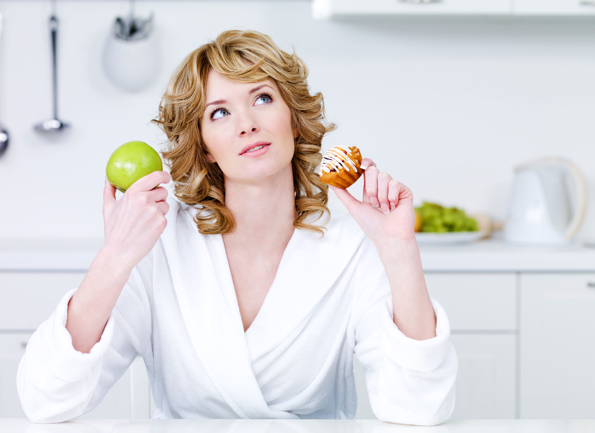 Топ-20 диетических ПП-рецептов обедов для похудения
