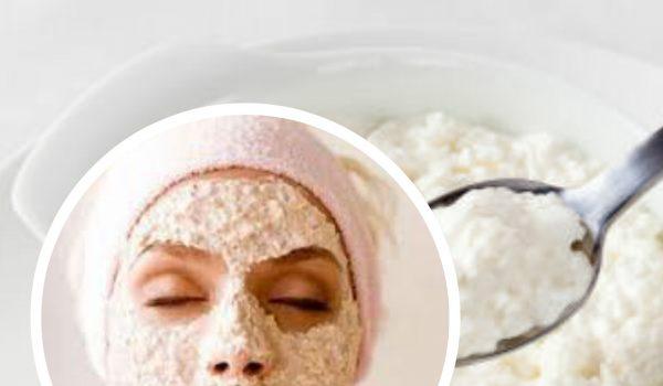 Освежающие маски для лица