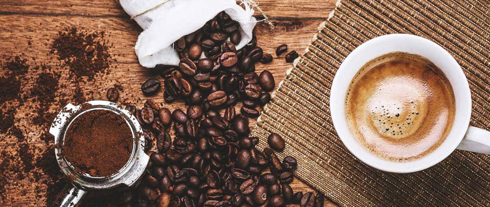 Диета с кофе на неделю