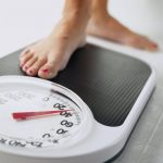 Как похудеть на 5 кг за месяц