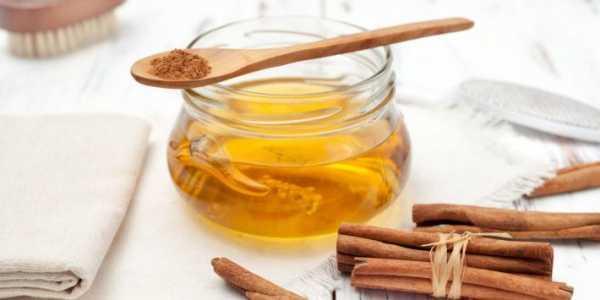 Вода с медом: как принимать, чтобы похудеть