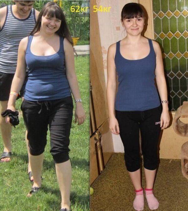 Редуксин для похудения: как применять
