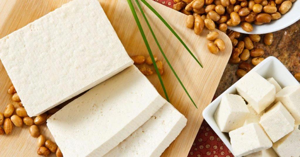 Какой сыр можно при похудении – Можно ли есть сыр на диете. Калорийность сыров, нормы и правила потребления продукта при соблюдении диеты