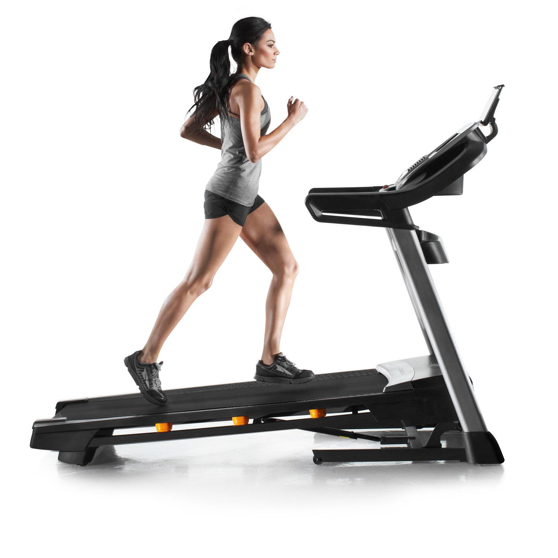 какой тренажер эффективнее для похудения дома