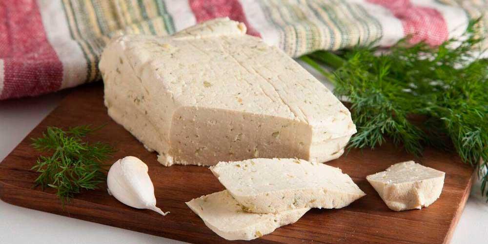 Какой можно сыр при похудении