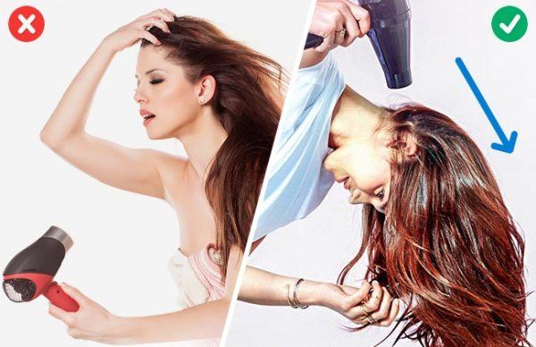Как и чем укрепить волосы от выпадения