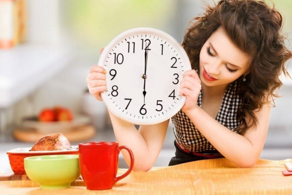 Если не есть после 6 можно ли похудеть? На сколько можно сбросить вес, если не кушать после шести вечера