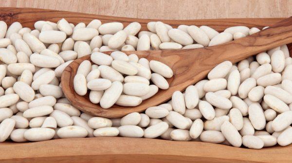 Фасоль при похудении: можно или нет