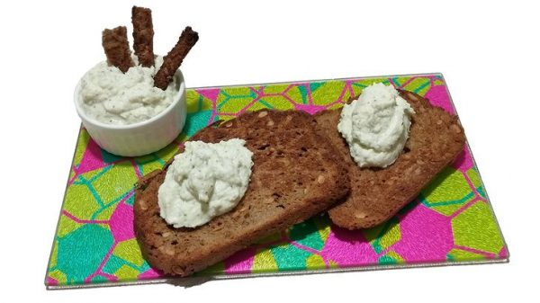 Диетические бутерброды при похудении