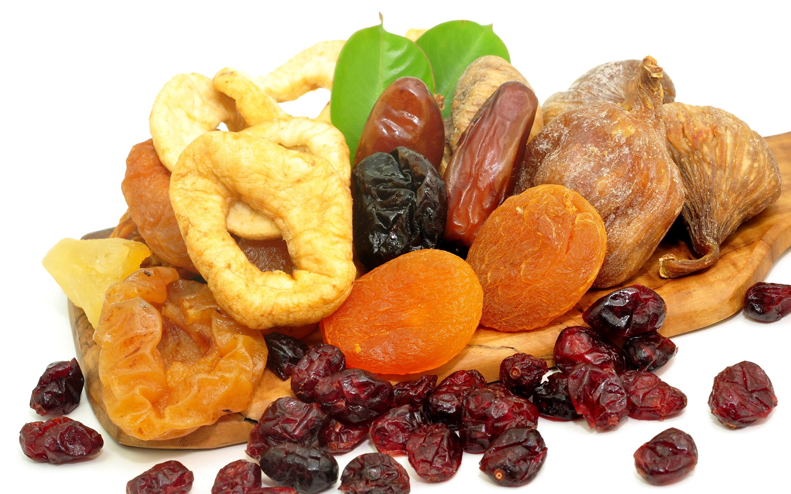 когда можно есть фрукты при похудении