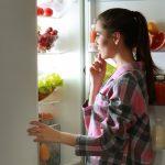 Какие продукты, по мнению диетологов, полезно есть перед сном