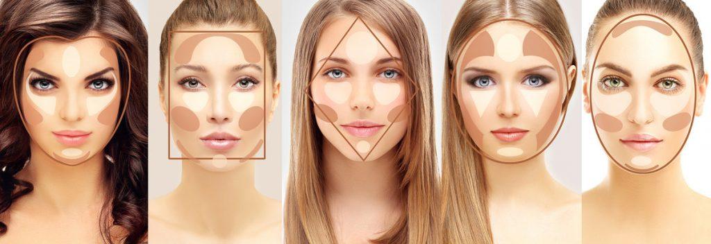 Секреты быстрого макияжа за 5 минут