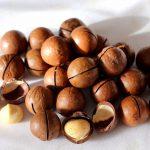 Польза и вред самого дорогого в мире ореха «Макадамия»