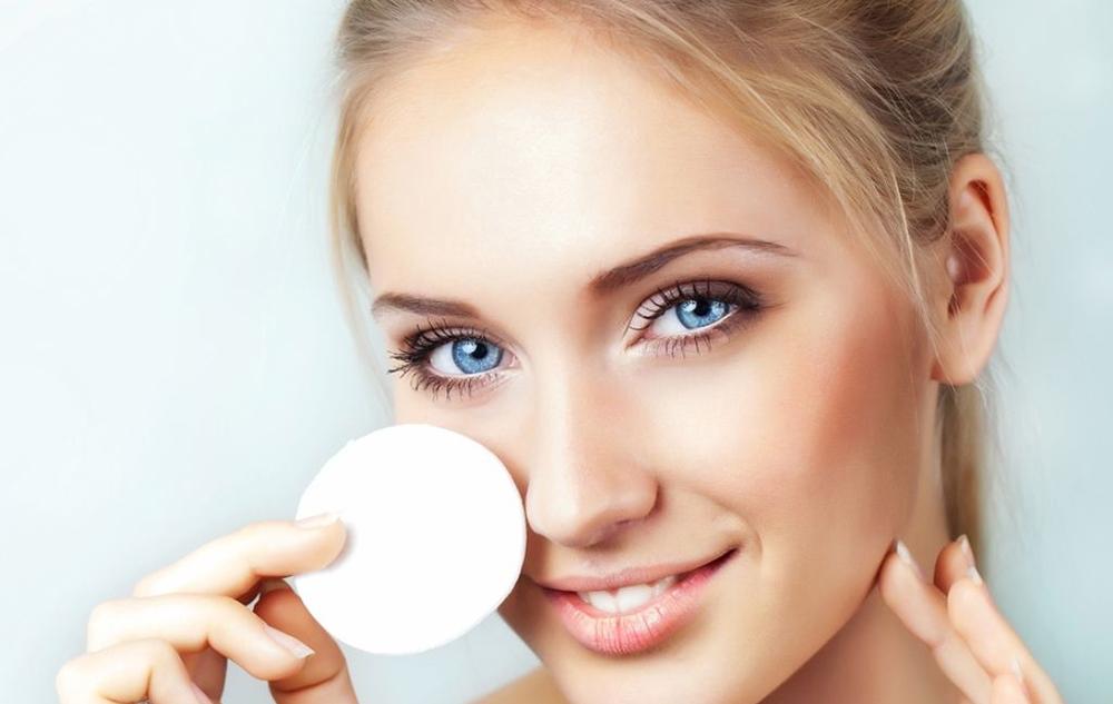 12 лучших средств для снятия макияжа рейтинг 2020 топ 12