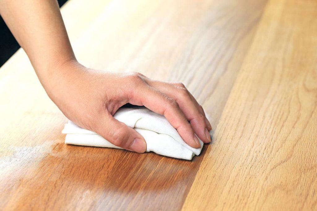 Как сделать антисептик для рук из спирта по рекомендациям ВОЗ