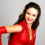 Диета Анны Снаткиной «минус 5 кг за 7 дней»
