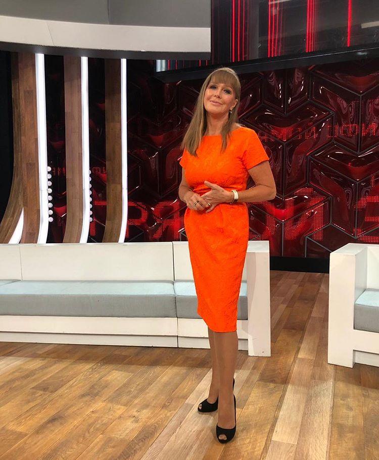 """Диета Елены Прокловой """"минус 7 кг за неделю"""""""