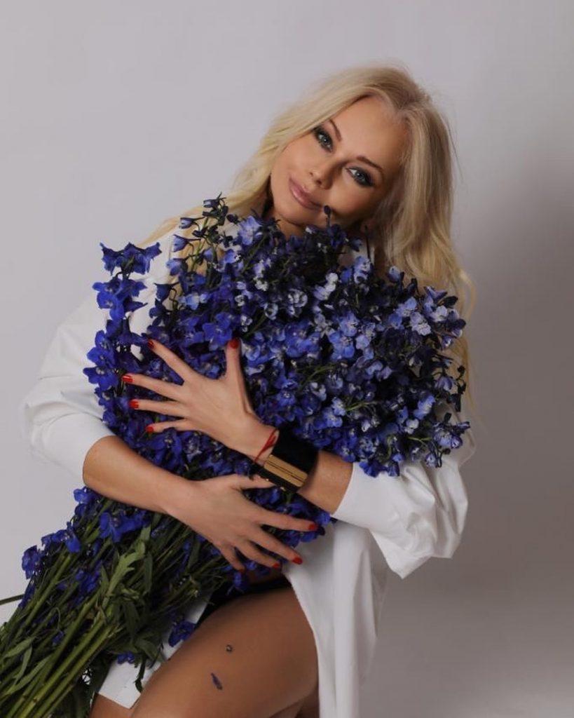 """Диета Елены Кориковой """"4 кг за 3 дня"""""""