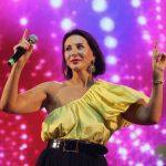 Диета от Алики Смеховой «минус 3 кг за 5 дней»