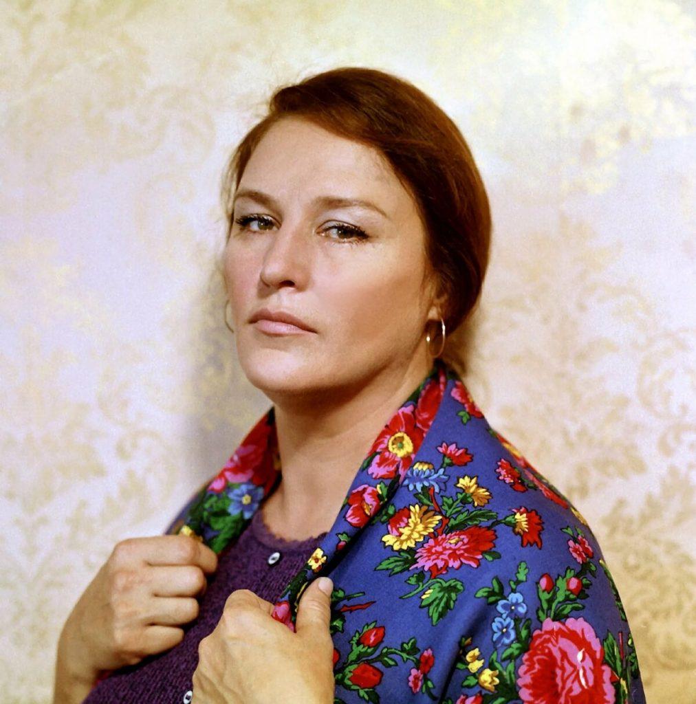 """Диета Нонны Мордюковой """"Минус 12 кг за 12 дней"""""""