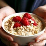 Новая овсяная диета: минус 10 кг за неделю без вреда здоровью