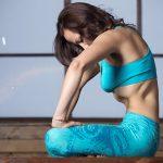 Бодифлекс: польза гимнастики для похудения, упражнения, отзывы