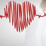 Сердечный пульс и его норма по возрастам