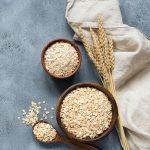Отруби пшеничные: польза и вред, как принимать для похудения