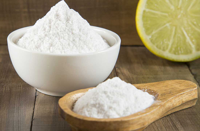 Как похудеть с помощью пищевой соды за 3 дня