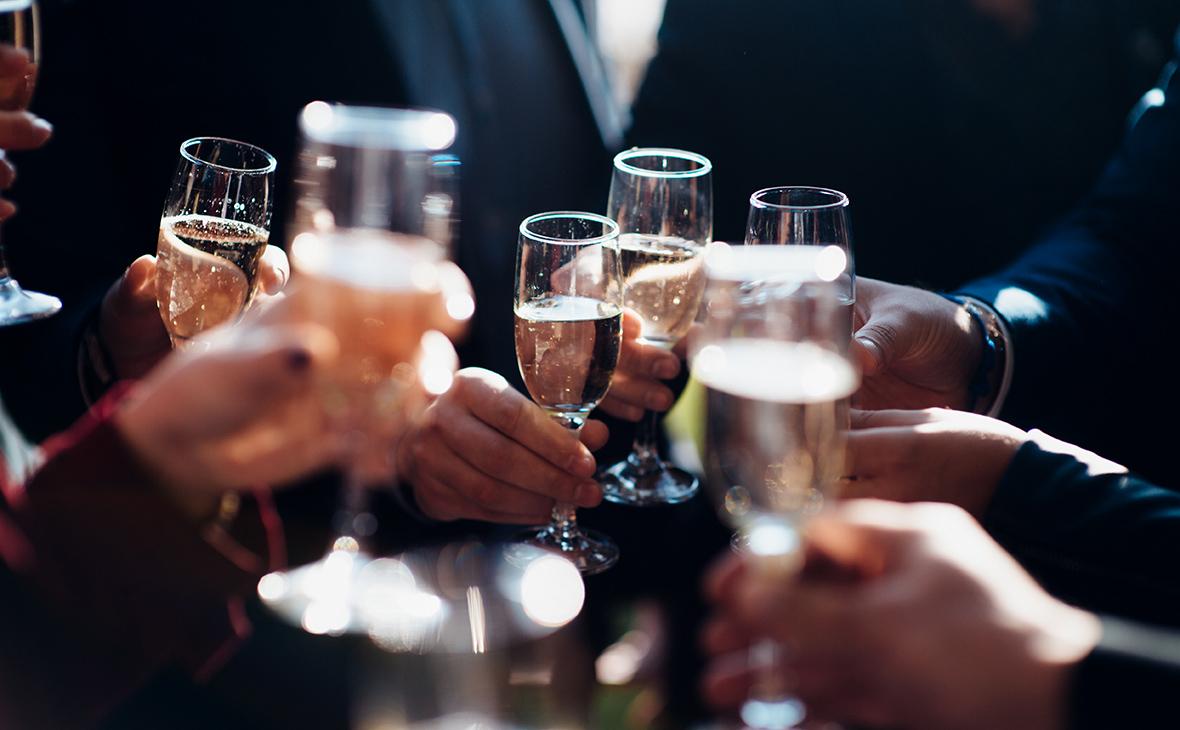 употребление алкоголя как причина переедания