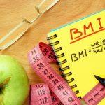 Норма и формула расчета индекса массы тела для женщин