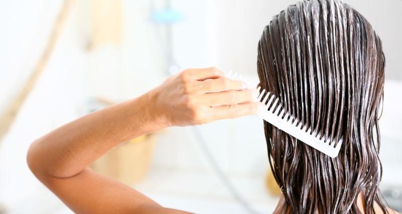9 лучших рецептов масок для густоты и роста волос в домашних условиях