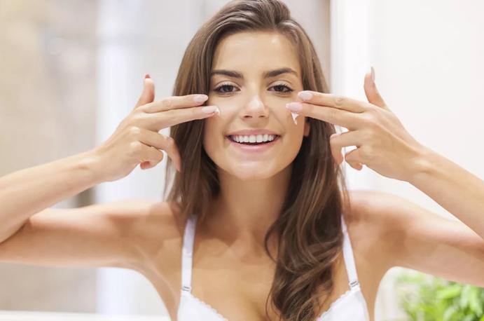 Рейтинг лучших тональных кремов для комбинированной кожи